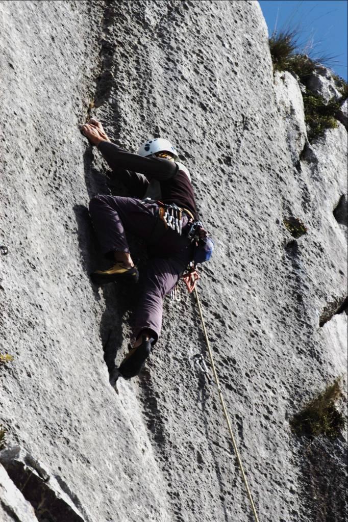 fotos-hegountzillaitz-escalada-138