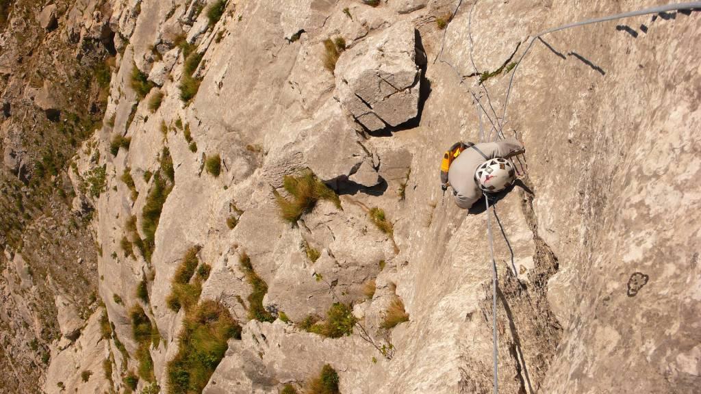 fotos-hegountzillaitz-escalada-109