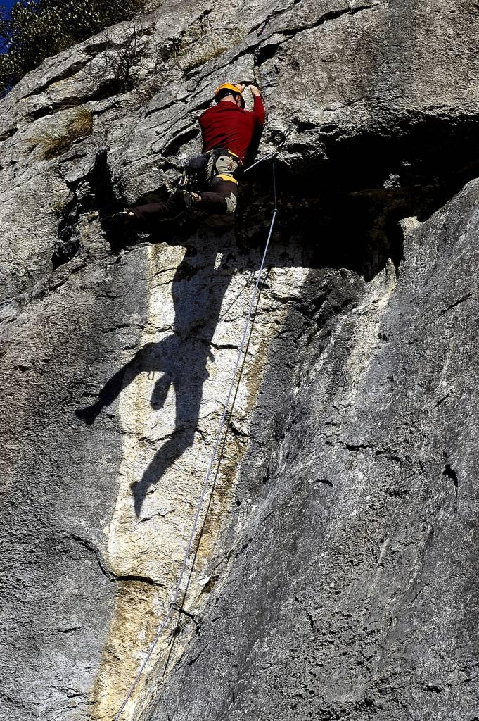 fotos-hegountzillaitz-escalada-035